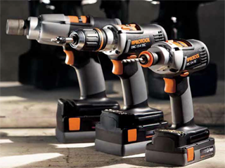 Cordless-Tool-Feature