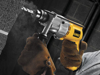 Hammer Drill Feature 5