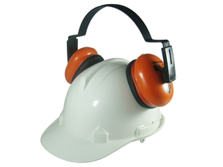 PPE-Feature1