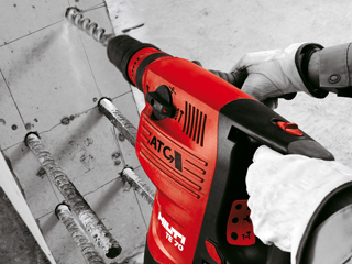 Rotary-Hammer-Drill-Feature