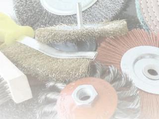 Sanding-Polishing-Feature