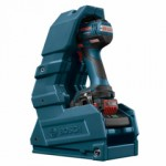 10082014_Bosch_Power_Ready_Charging_Holster.5435cc2bde115