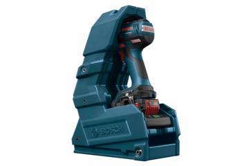 10082014_Bosch_Power_Ready_Charging_Holster.5435cc2bde115